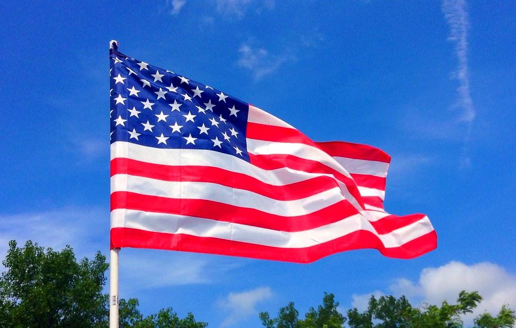 Lernen von den USA: Auf eigenen Füssen stehen