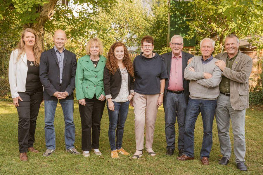 SPD Politik im Gemeinderat: Kitagebühren, Mieterhöhungen, Güterbahnhof Nord