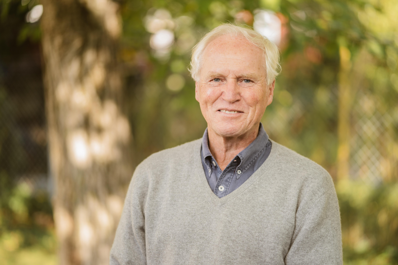 Prof. Dr. Dr. h.c. Hans Essmann – Vielen Dank!