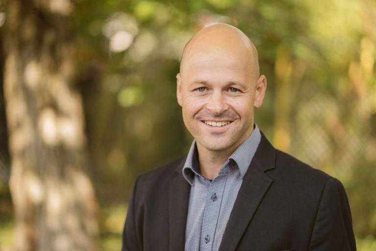 Stefan Schillinger