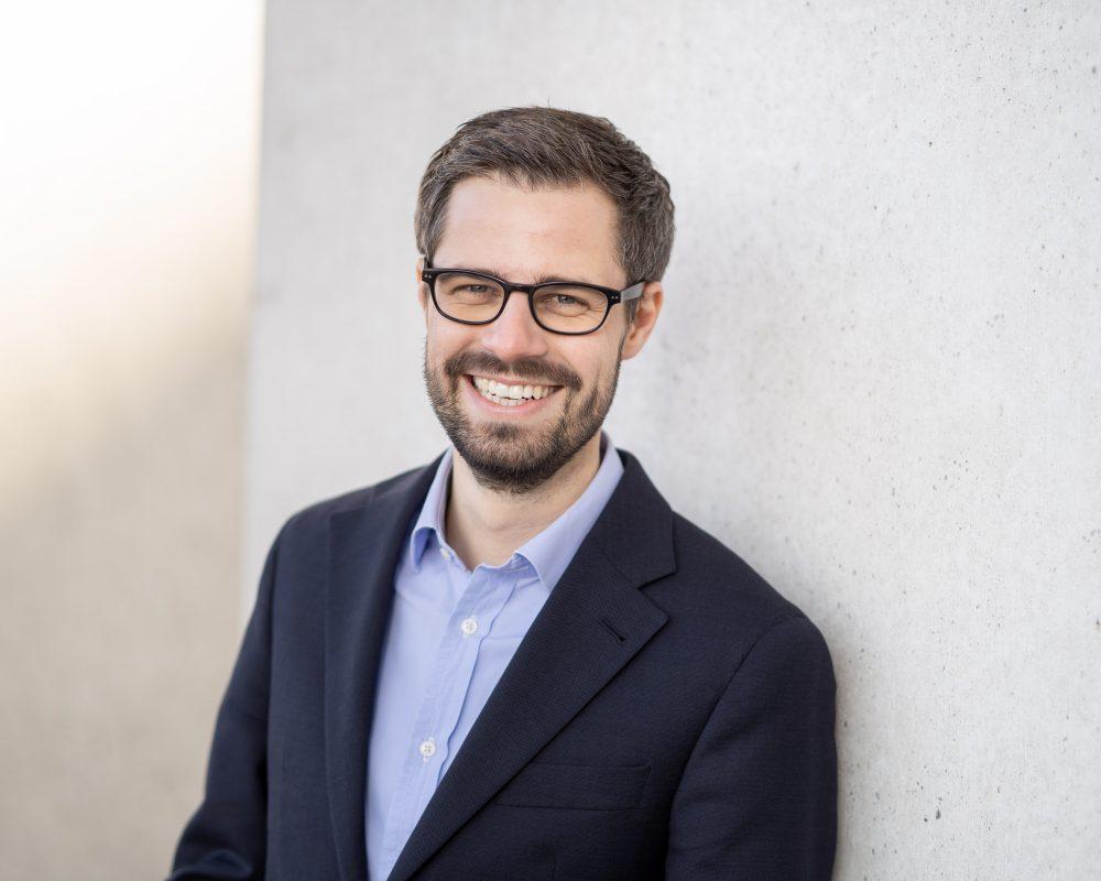 02 - Julien Bender 2019 02 04 - FERTIG SPD Kommunalwahl - Fionn-Grosse_de - FG703100