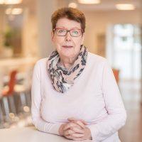 03 - Renate Buchen -2019 01 26 - FERTIG SPD Kommunalwahl - Fionn-Grosse_de - FG700532