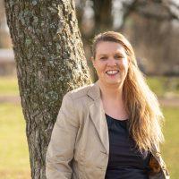 05 - Karin Seebacher 2019 02 04 - FERTIG SPD Kommunalwahl - Fionn-Grosse_de - FG702772