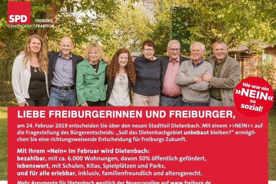 190111_SPD-Fraktion_Anzeige_Haslacher-Weingartener-Rieselfelder-Bote_Dietenbach