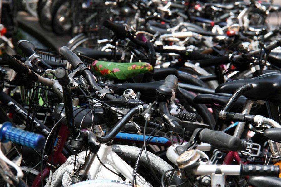 Fahrräder_bearb