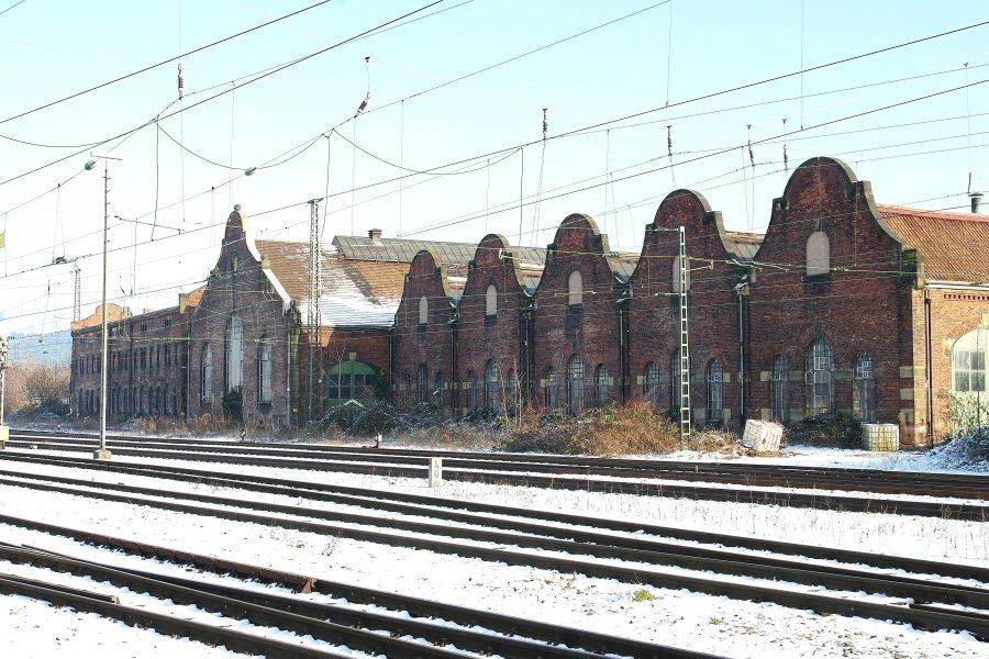 Freiburg_Güterbahnhof_35