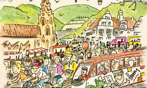 SPD Postkarte-Front-02-19.indd