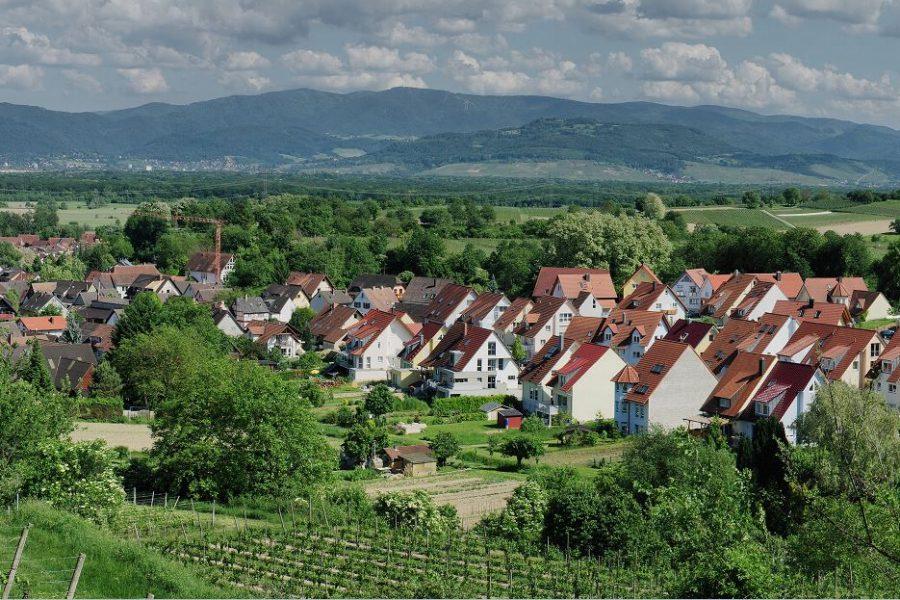 Waltershofen_(Freiburg)