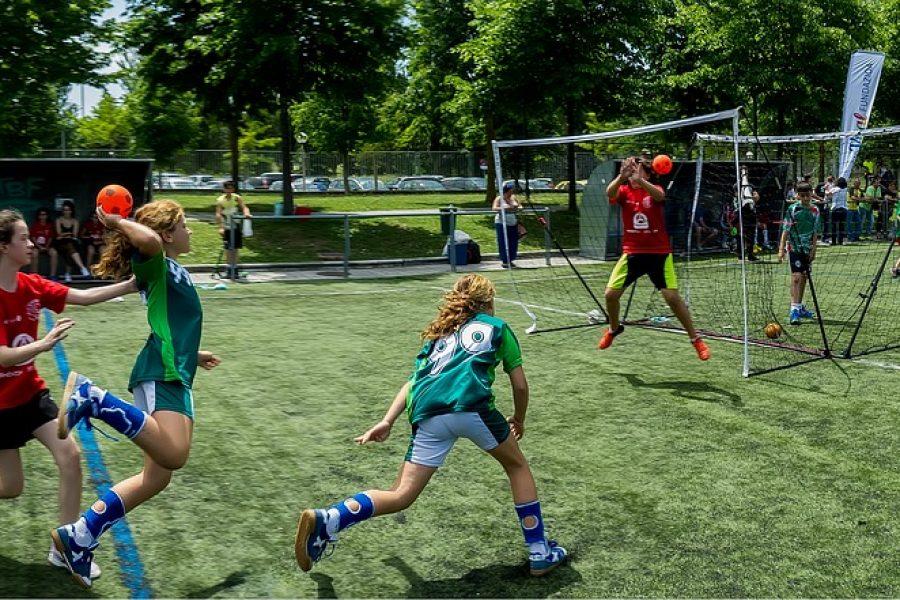 handball-2361778_960_720