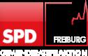 spd-freiburg-logo